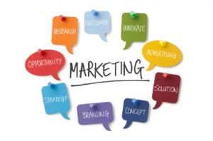 Marketing Mix Surrogacy Agencies